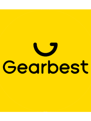 Led Lights Best Online Stores