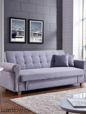Best Online Furniture Stores Australia