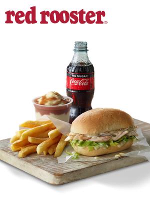Top Fast Food Websites